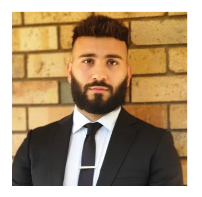 Meet Narbeh Sarkisian: The Passionate Young Entrepreneur Disrupting The Digital Marketing Scene With His Authentic Branding