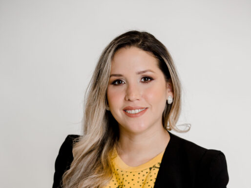 Veronica Ruiz Del Vizo Shares Business Tips Based On What She's Learned As A Self-Made Businesswoman