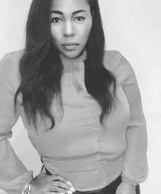 Tiffany S. (Chism) Okirika, Founder And CEO Of Marketing Technology Firm SkySpace Global, Has Generated Over 35 Million Dollars For It's Clients