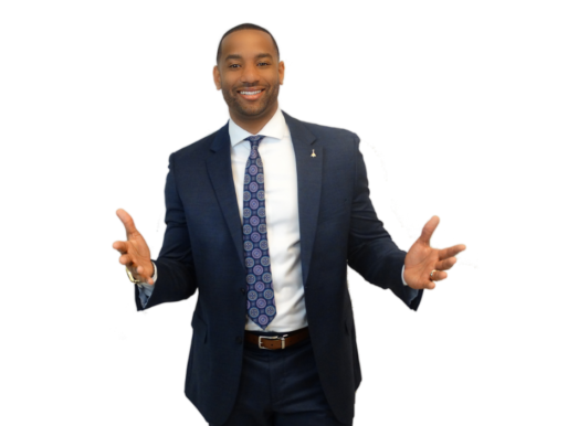 Helping Those Who Need It Most With Their Credit, Mortgages And Much More, Rudy Pean Is On A Mission To Change People's Lives