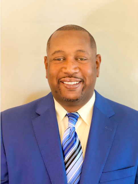 Learn More About Carlos Smith, The Man Who Helps Others Build Their Credit So They Can Grow Their Businesses And Be Successful