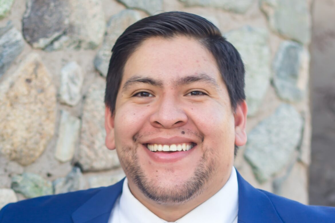 Jonathan Yamasaki Understands the Value of Knowledge, Which is Why He Created The Go Entrepreneur Yourself Podcast To Share Everything He Knows About Business