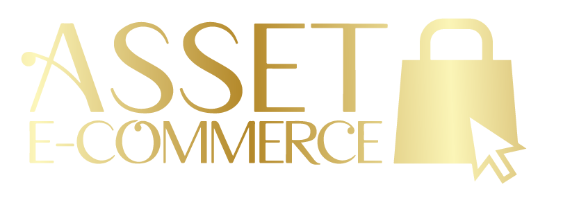 Asset E-Commerce Brings A Unique and Passionate Perspective To The E-Commerce Market