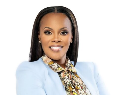 With 2 Decades Of Experience As A Real Estate Professional, Claudienne Hibbert-Smith Knew She Was Destined For Success and Showed Us What's Possible When You Take The Leap