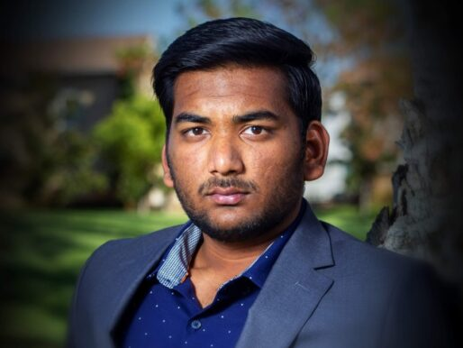 Meet Patel is Focusing His Real Estate Business on Providing Success for Buyers and Sellers, but In Particular for First Time Buyers.