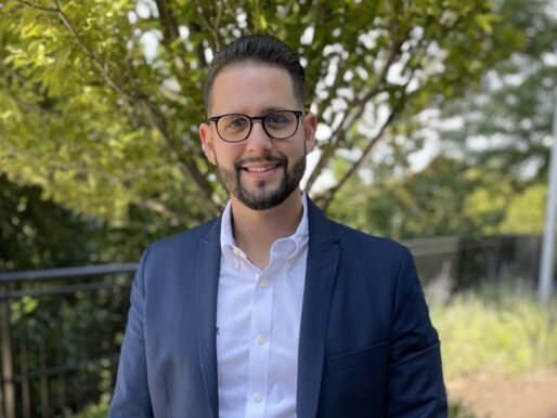 Jorge Medina Jr. is the Founder of Agol Worldwide, a U.S.-Based Company Made Up of Talented Young Entrepreneurs With Years of Experience in the Logistics Industry